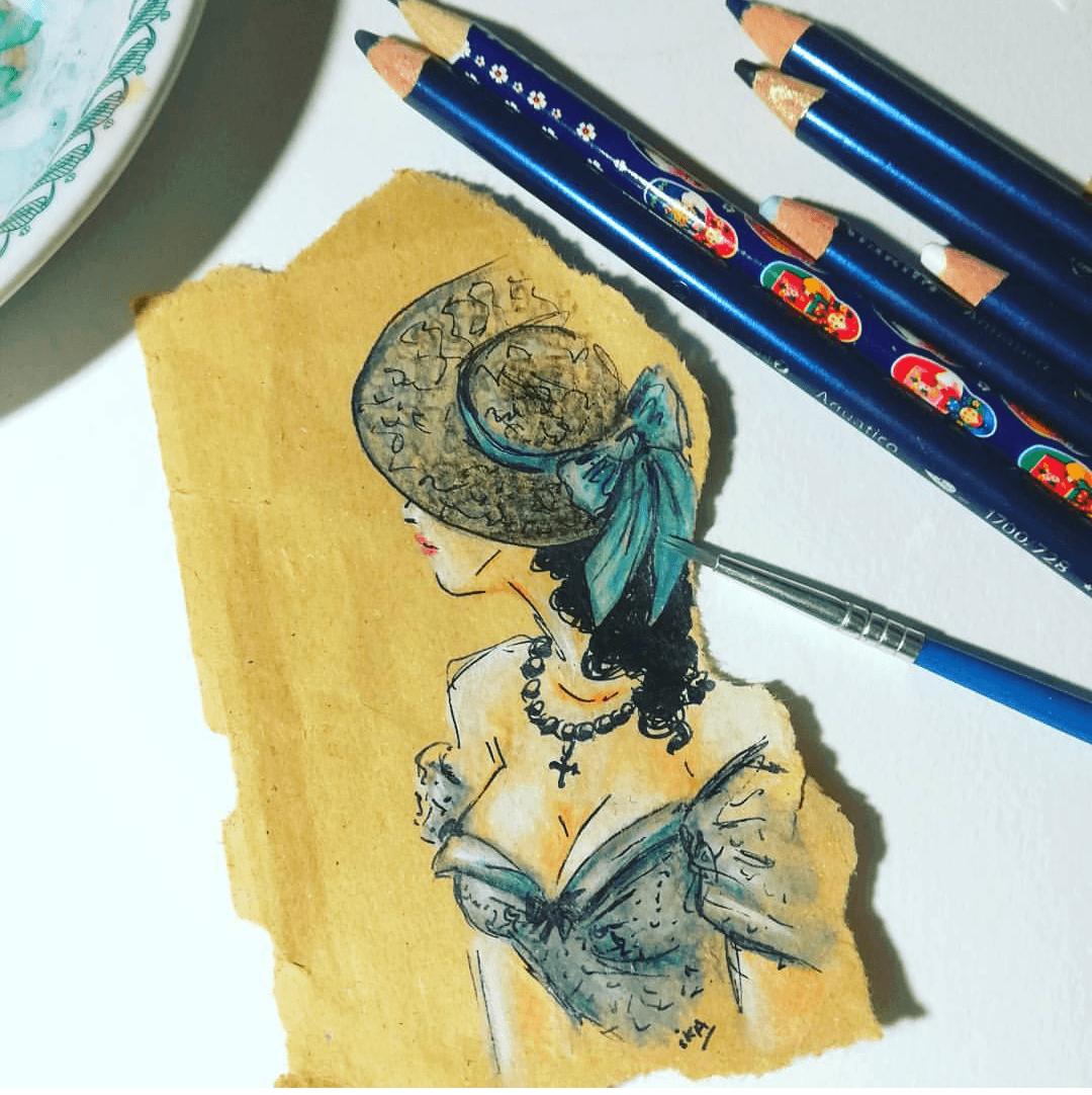 jessica-christau-peinture