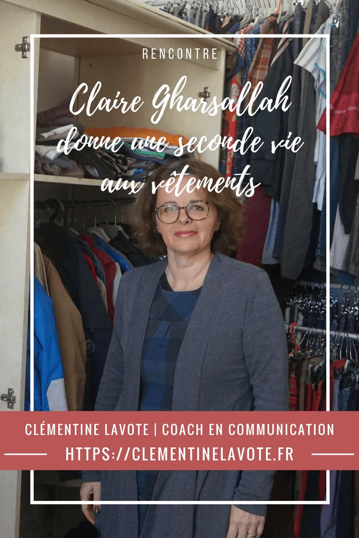 claire-gharsallah-pinterest