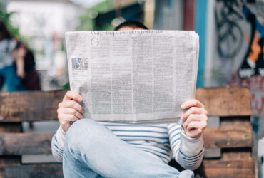 Les relations presse : un levier à ne pas négliger