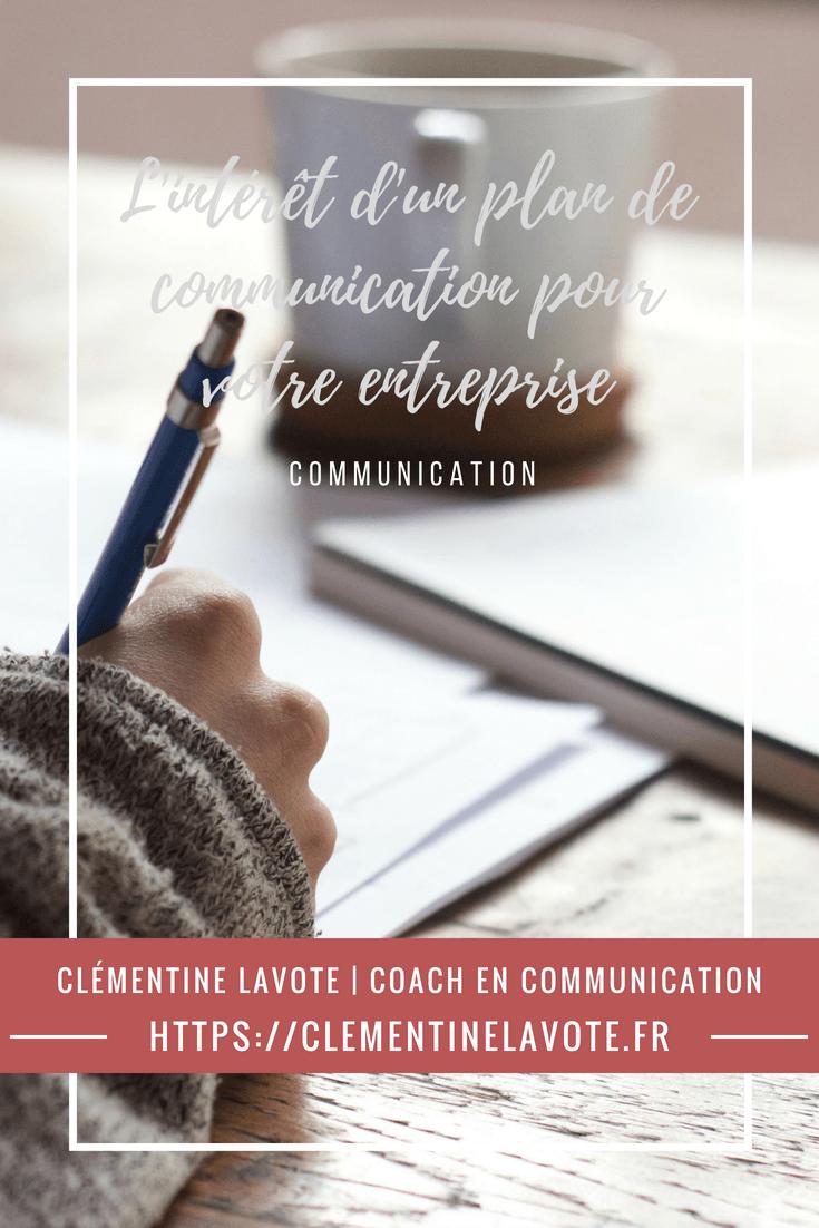 plan-de-communication-pinterest