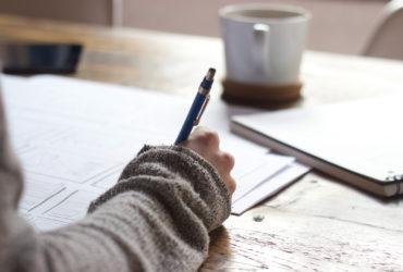 Le plan de communication : quel intérêt pour ton entreprise ?