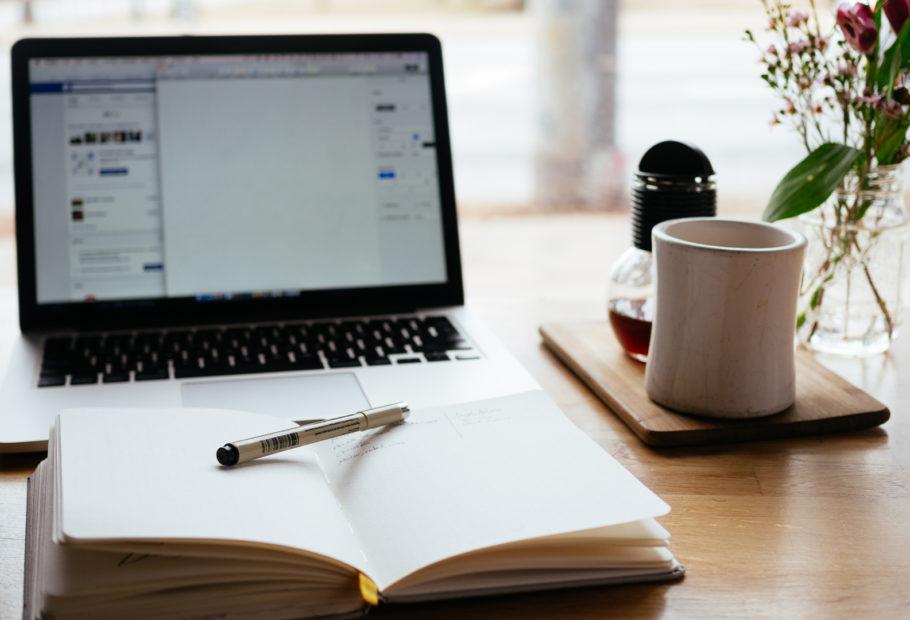 Comment mettre en place ta newsletter ?