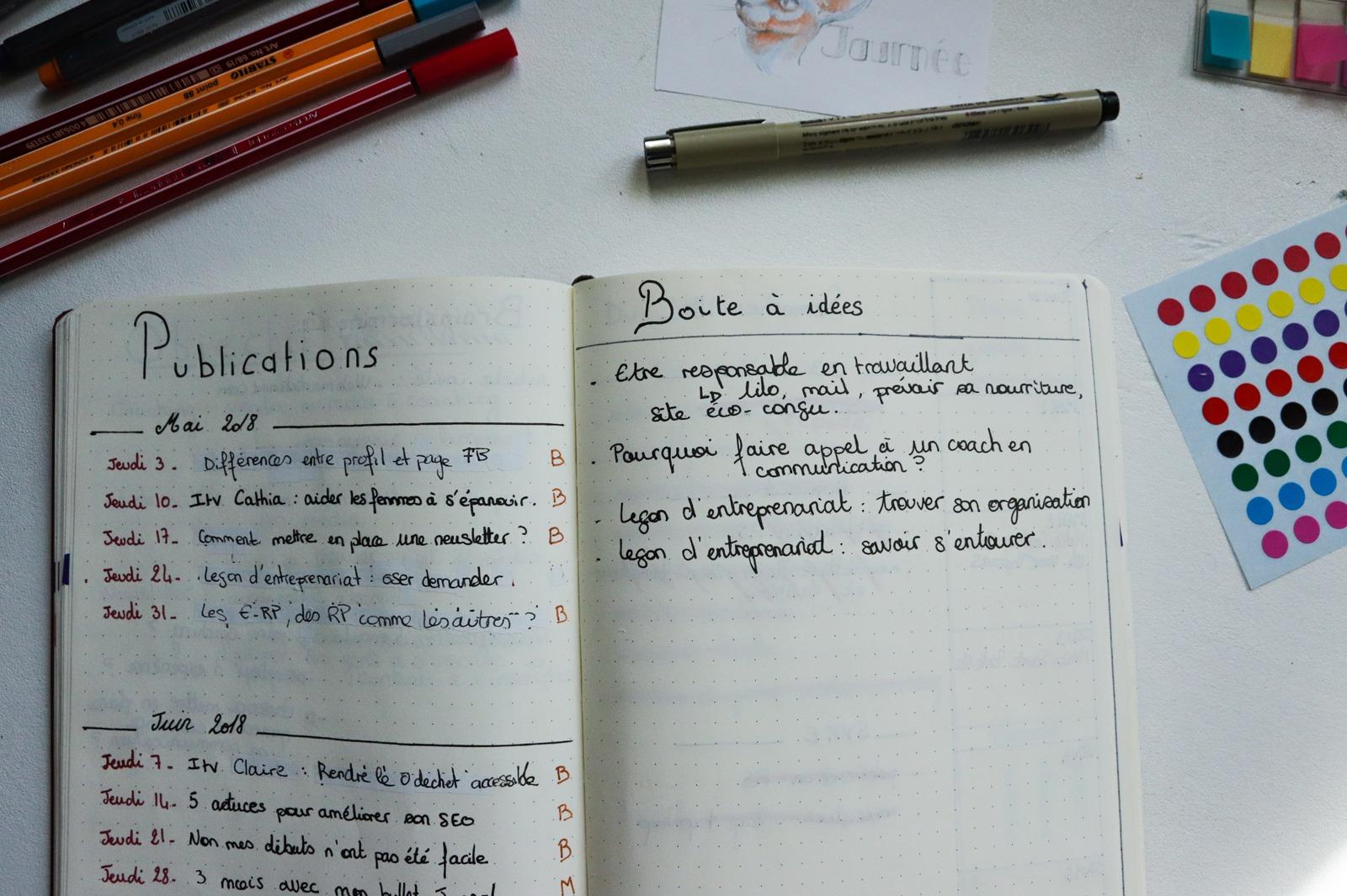 bullet-journal-publication