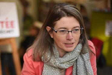Claire Poirier rend le zéro déchet accessible