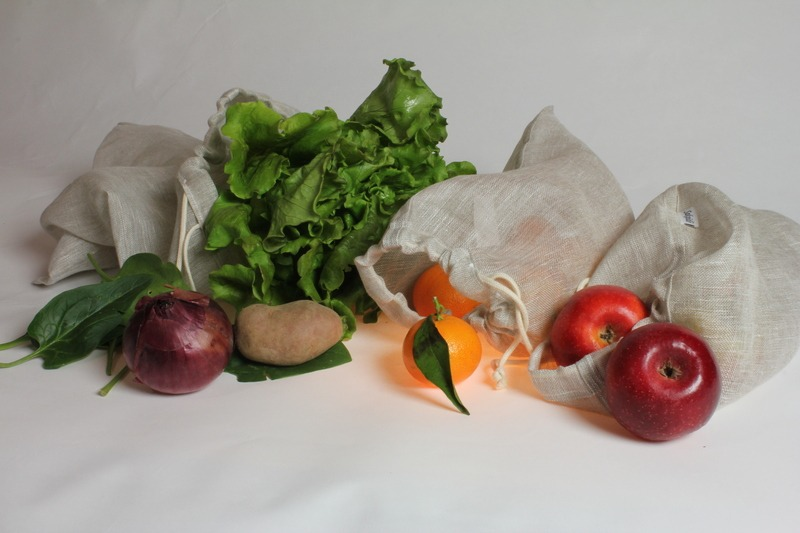 sac-vrac-fruit-legume