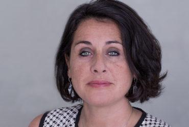 Hélène Andreazza s'engage pour l'accessibilité