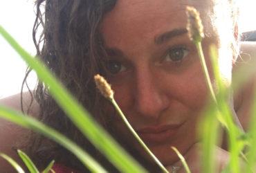 Avec Coconut & Soul, Elisa Mattout crée une papeterie française et écologique !