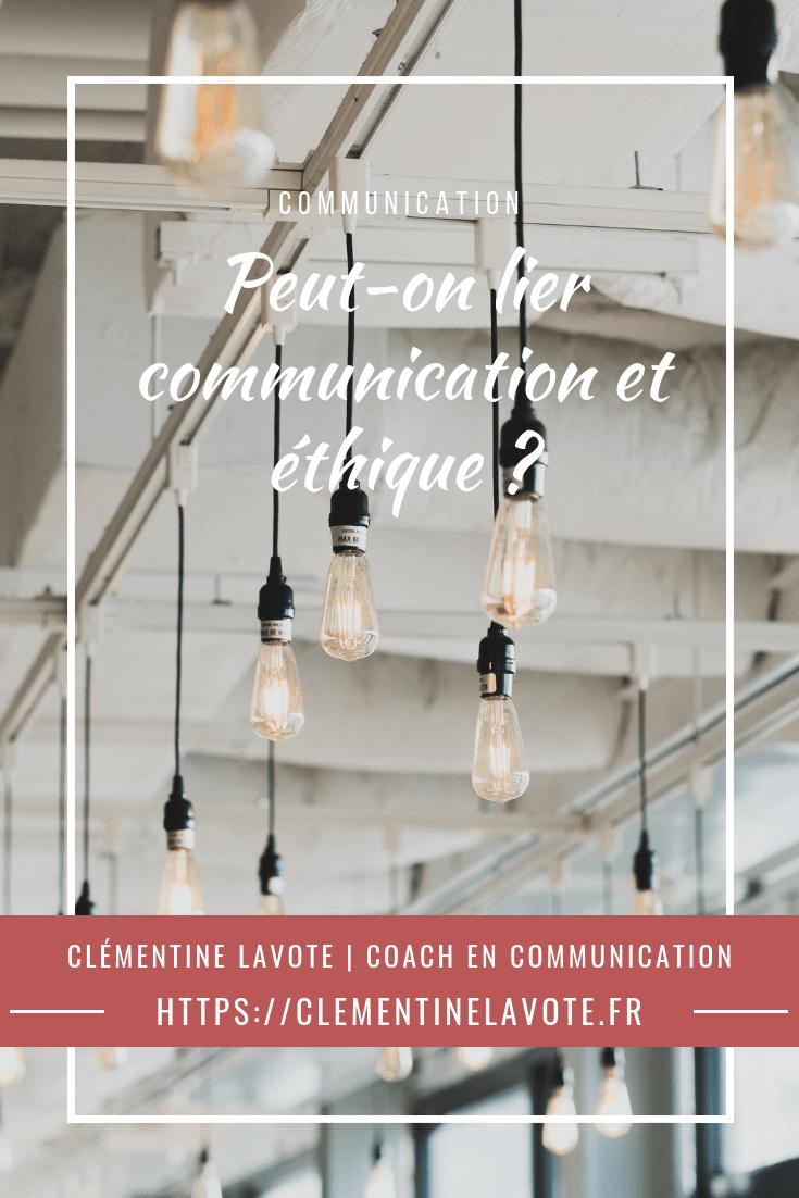 communication-et-ethique-pinterest