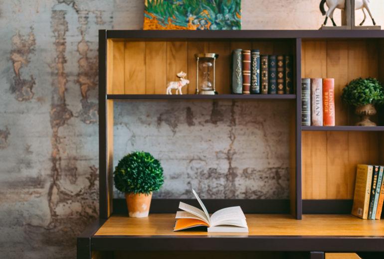 Leçon d'entrepreneuriat : trouver son organisation