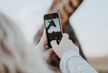 5 astuces pour améliorer ton utilisation d'Instagram