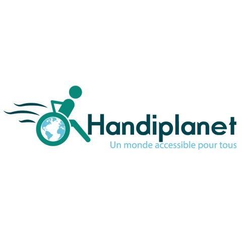 handiplanet