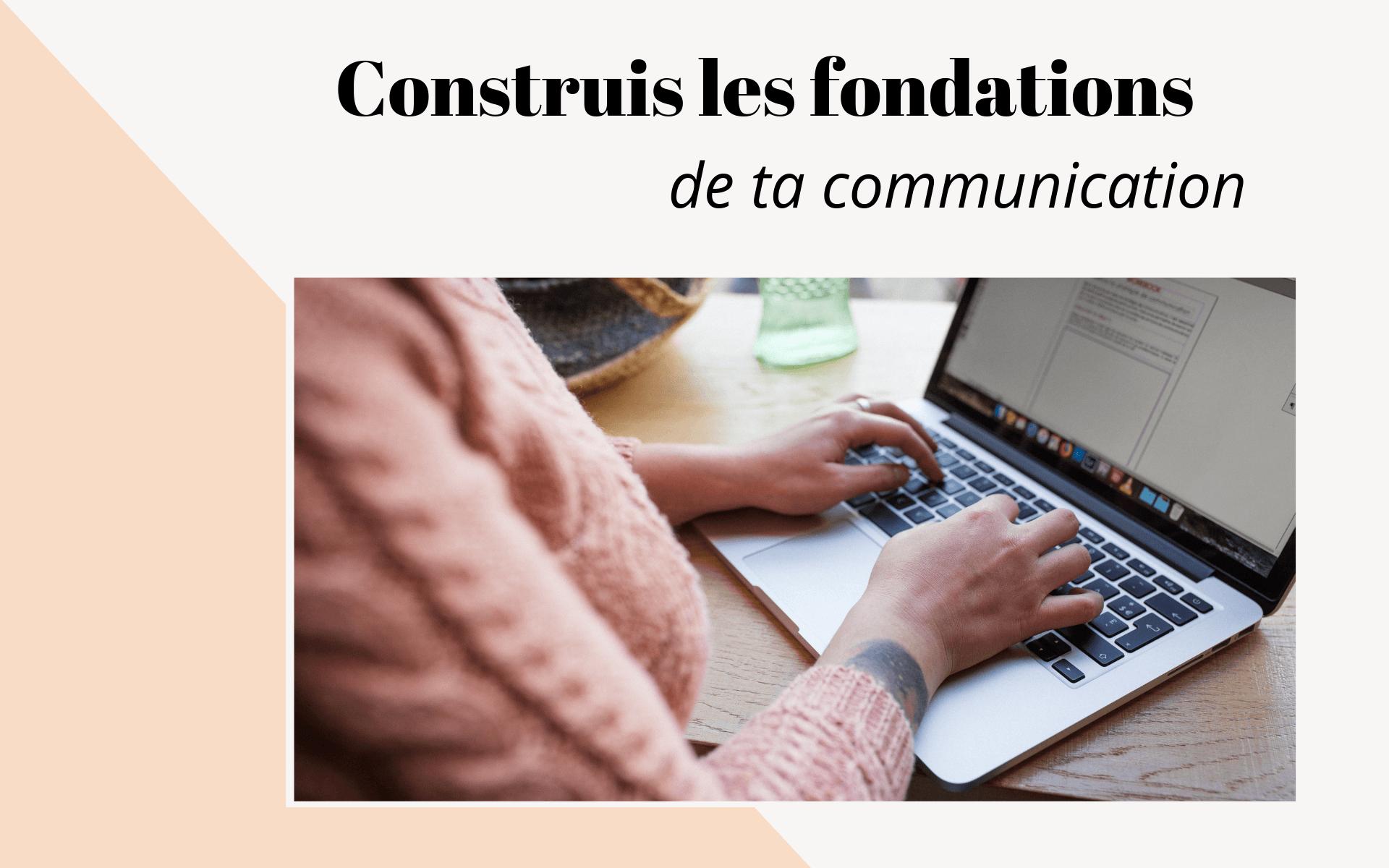 stratégie-communication-formation