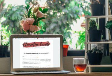 Pourquoi intégrer la newsletter dans ta stratégie de communication ?