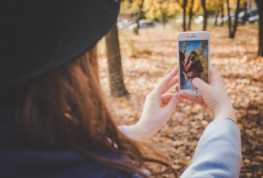 5 raisons d'utiliser la Story Instagram + Tutoriel