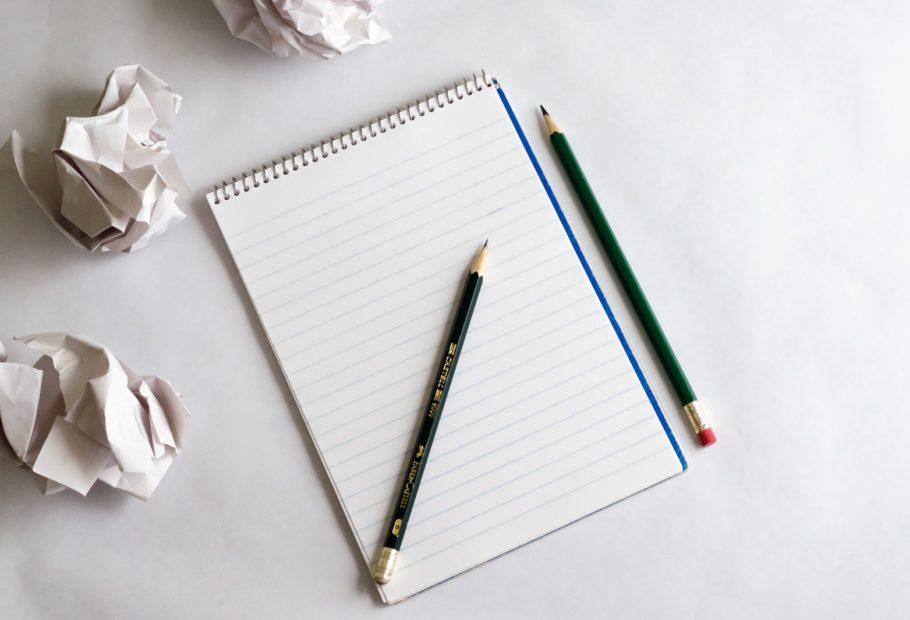 Définis les valeurs de ton entreprise + workbook