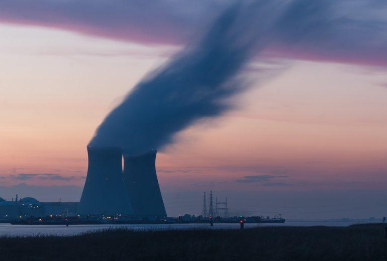 Pollution numérique : des pistes pour limiter son impact