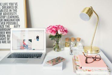 Pourquoi créer un blog professionnel ? + workbook