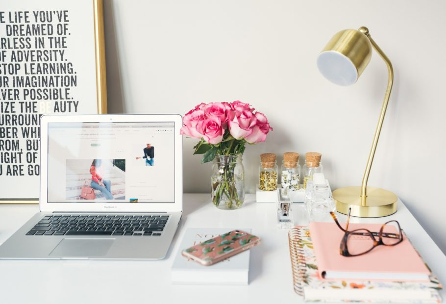 Pourquoi créer un blog professionnel ?