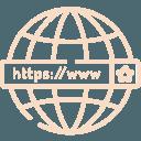 seo-redaction-web