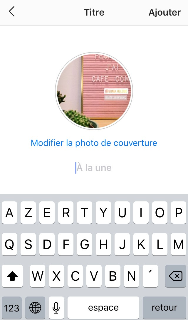 stories-une-couverture