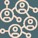 lien-réseaux-sociaux