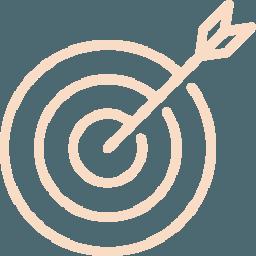 objectif-strategie-communication