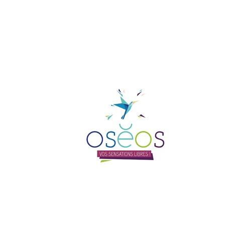 oséos