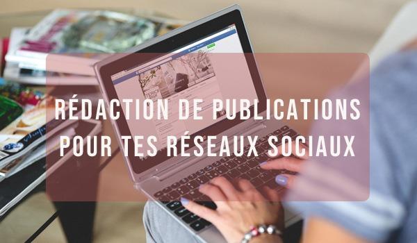 rédaction-contenus-reseaux-sociaux