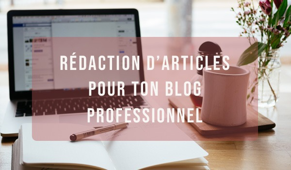 redaction-contenus-blog