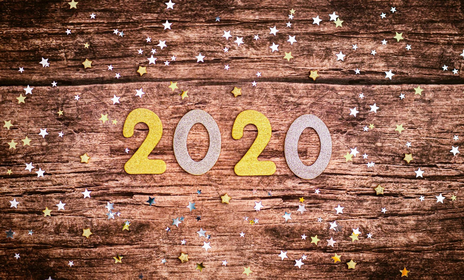 nouvelle-decennie-20