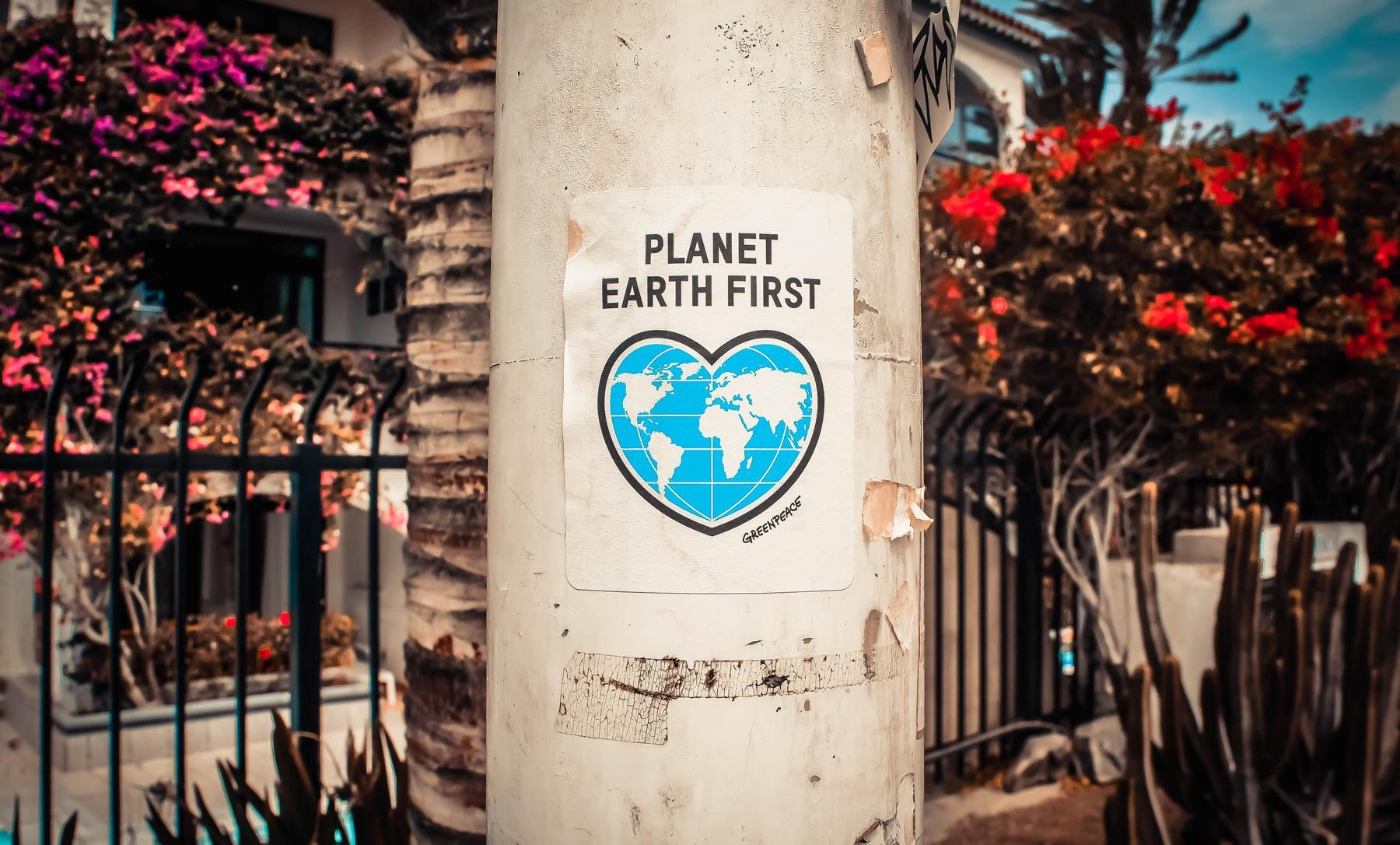 numerique-responsable-planet-first