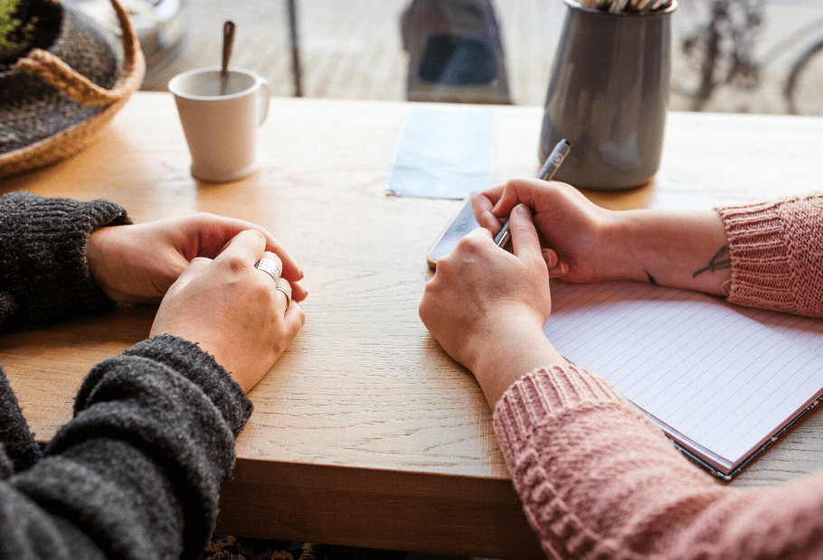 4 avantages à externaliser ta création de contenus