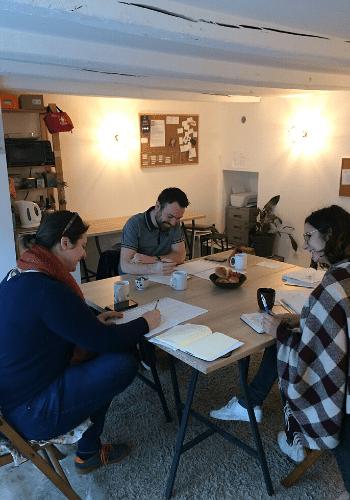 cafe-com-atelier-nantes