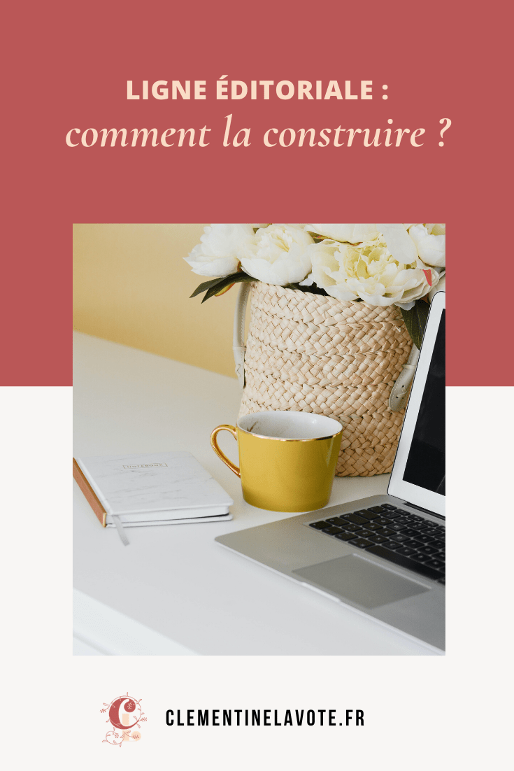 construire-ligne-editoriale-pinterest
