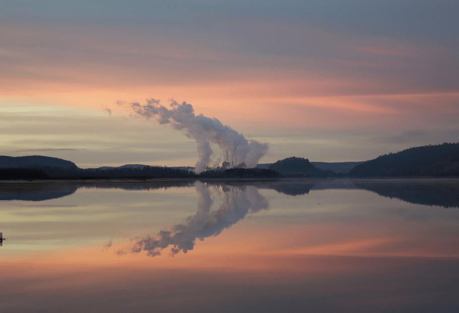 emission-carbone