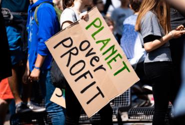 Le greenwashing est mort ! Vive la communication éthique !