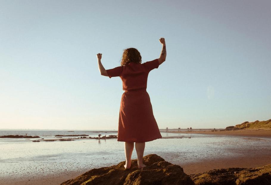 4-ans-entrepreneuriat-affirmation