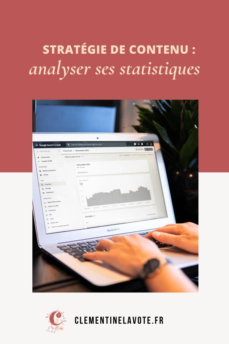 statistiques-strategie-contenu-pinterest
