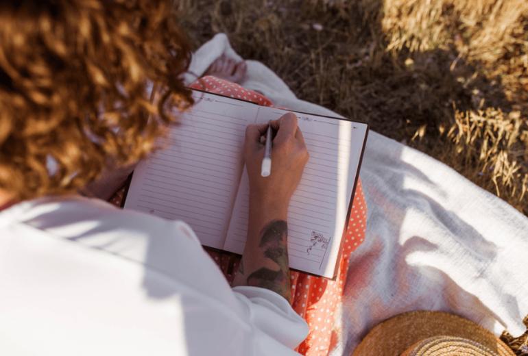 Créer du contenu : 5 raisons pour lesquelles tu ne publies pas
