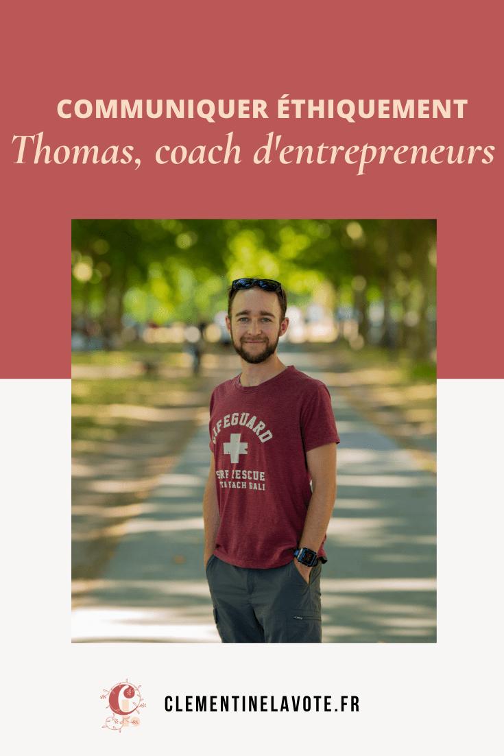 thomas-coach-pinterest