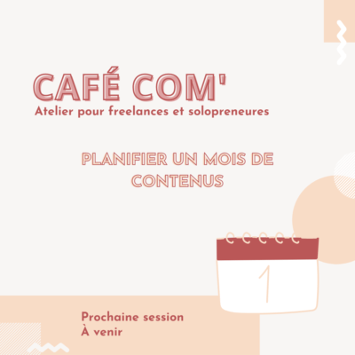 CAFÉ-COM-CALENDRIER-EDITORIAL-WAIT