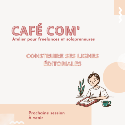 CAFÉ-COM-LIGNE-EDITORIALE-WAIT