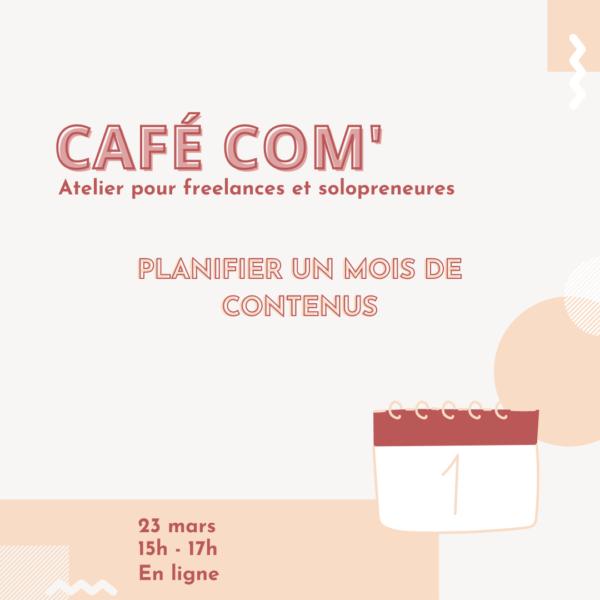CAFÉ-COM-PLANIFIER-CONTENU-MARS