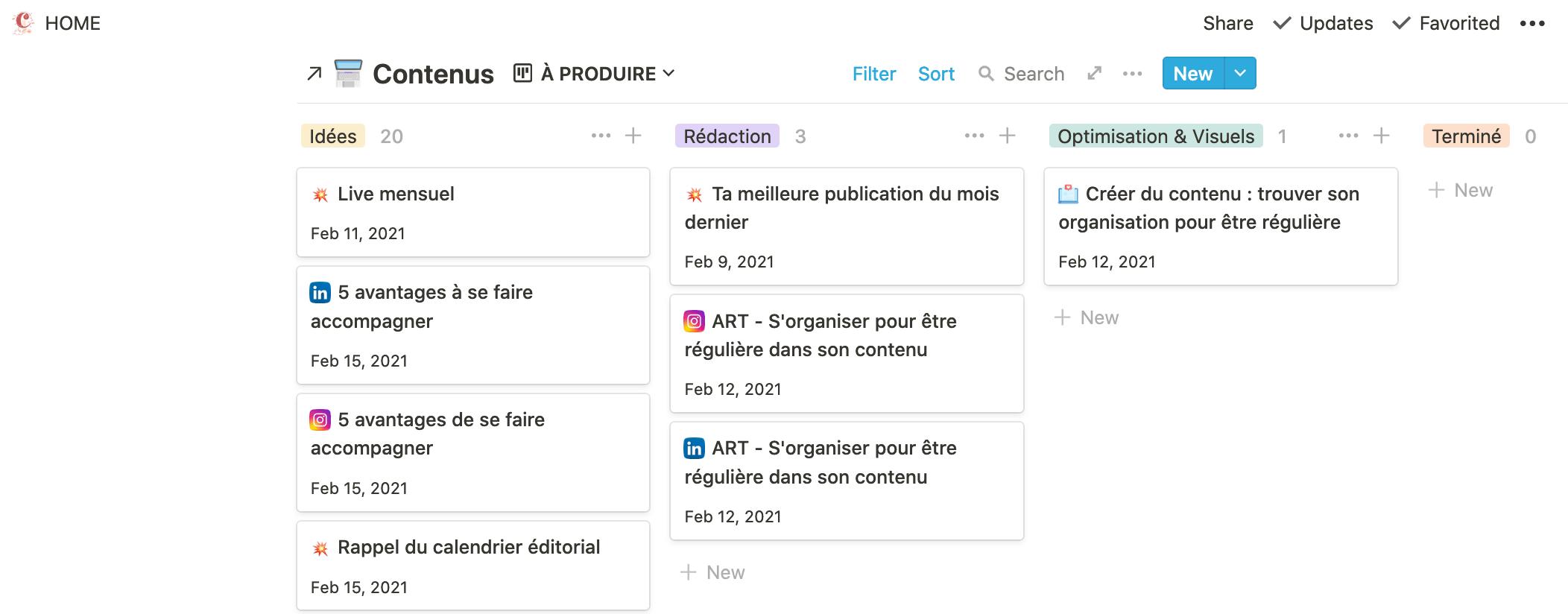 contenus-notion-board