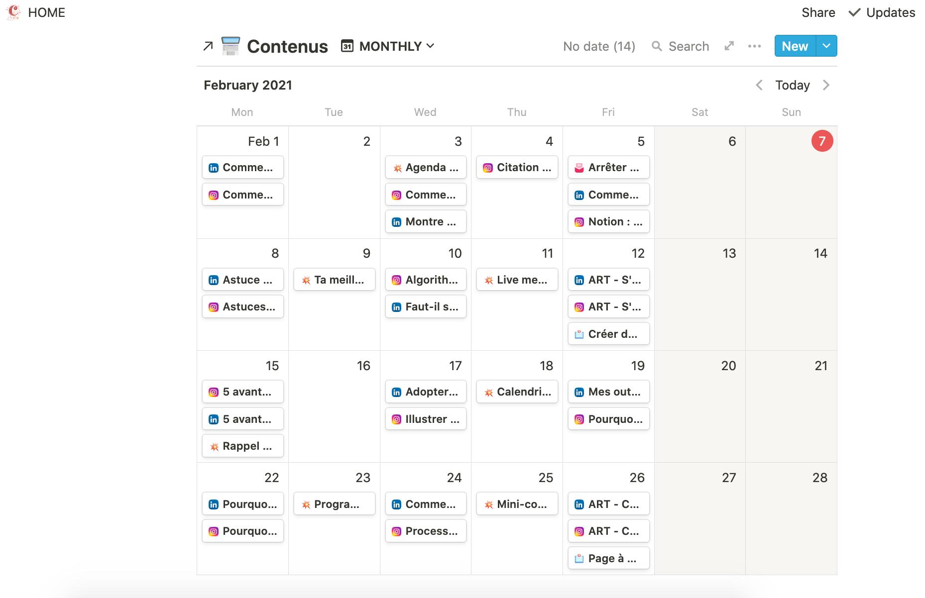 contenus-notion-calendrier