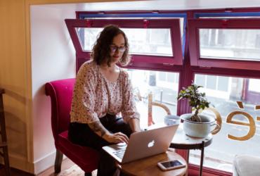Création de contenu : trouver son organisation pour être régulière