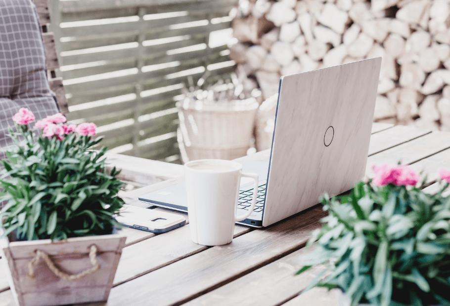 avantage-blog-pro