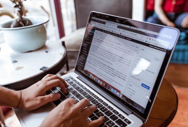 Avoir un blog d'entreprise est-il fait pour moi ?
