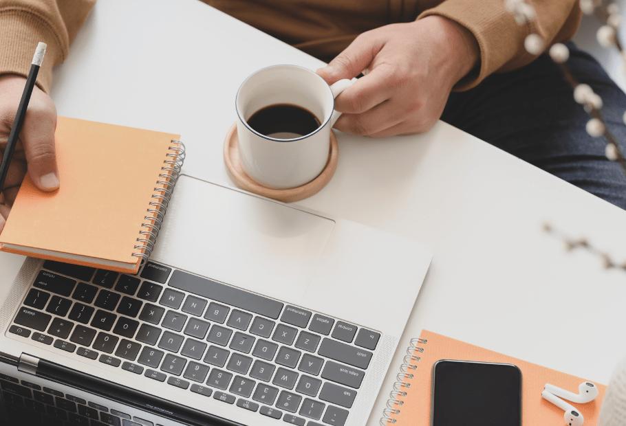 inconvenient-blog-pro